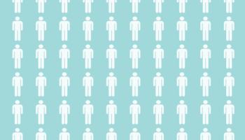 Women on Boards - 5 years summary - 2015
