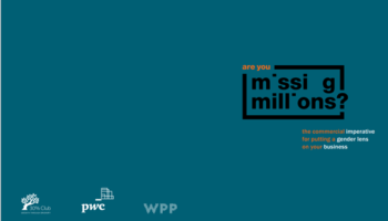 Are you Missing Millions? - PwC 2019