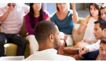 Diversity Matters - McKinsey 2014