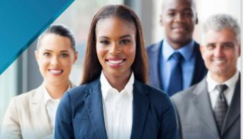 The Female FTSE Board Report - Cranfield 2020